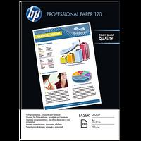 Laser-Photopapier von HP