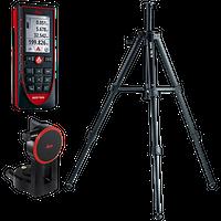 Laser Distanzmessgeräte