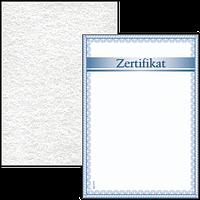 Design-Papiere