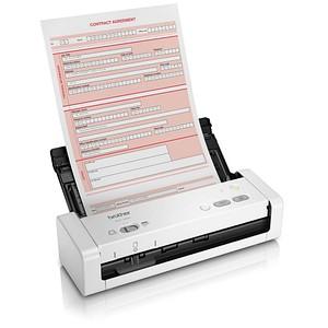 brother ADS-1200 Dokumentenscanner
