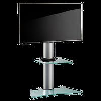 TV- + HiFi-Möbel