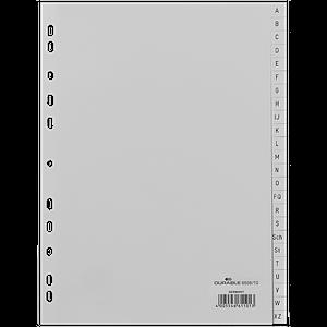 Ordnerregister