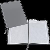 Notizbücher, -blöcke