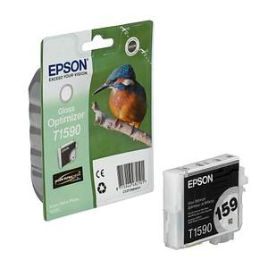 EPSON T1590 Gloss Optimizer Tintenpatrone