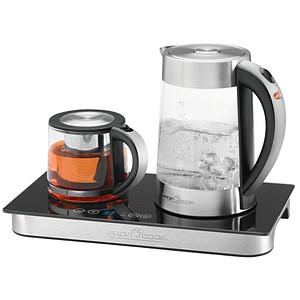 Tee-/Kaffeestation PC-TKS 1056 von ProfiCook