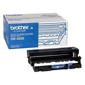 brother DR-5500 schwarz Trommel