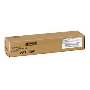 KYOCERA WT-860 Resttonerbehälter
