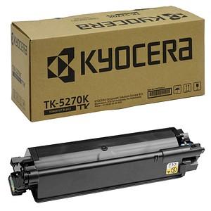 KYOCERA TK-5270K schwarz Toner
