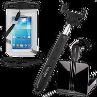 Zubehör für Handys & Smartphones