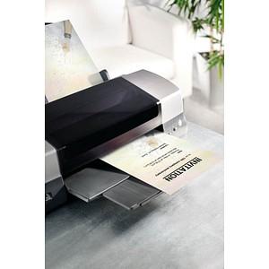 SIGEL Motivpapier Brut Motiv DIN A4 90 g/qm 100 Blatt