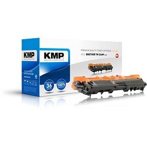 KMP B-T59 magenta Toner ersetzt brother TN-246M