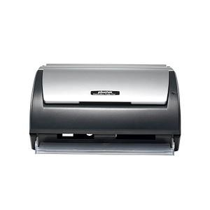 plustek SmartOffice PS286 PlusDokumentenscanner