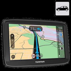 Auto-Navigation / PNA