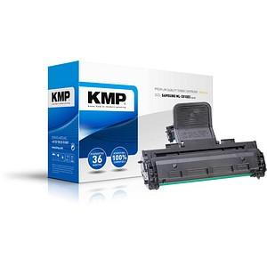 KMP SA-T11 schwarz Toner ersetzt SAMSUNG ML-2010D3 (ML-2010D3)