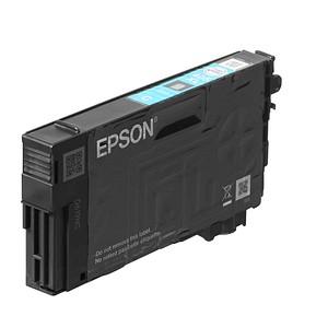 EPSON 405XL / T05H2 cyan Tintenpatrone