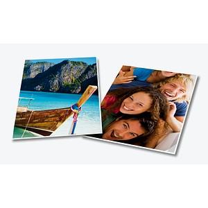 AVERY Zweckform Fotopapier 2572-50 DIN A4 hochglänzend 200 g/qm 50 Blatt
