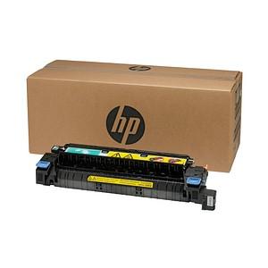 HP CE515A  schwarz, cyan, magenta, gelb Wartungskit