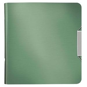 LEITZ Active Style 1108 Ordner seladon grün Kunststoff 8,2 cm DIN A4