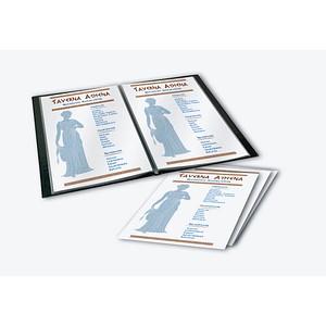 AVERY Zweckform Fotopapier 2585-150 DIN A4 matt 100 g/qm 150 Blatt
