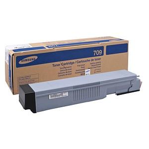 SAMSUNG MLT-D709S (SS797A) schwarz Toner