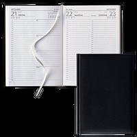 Buch-und Taschenkalender