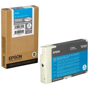 EPSON T6162 cyan Tintenpatrone