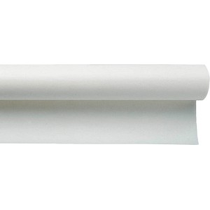 BRUNNEN Skizzenrolle   40 g/qm, 31,0 cm x 50,0 m