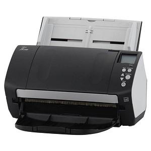 FUJITSU fi-7180 Dokumentenscanner