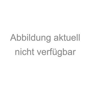 FABER-CASTELL Scribolino Patronenfüller Rechtshänder Füllfederhalter Füller