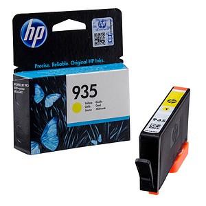 HP 935 (C2P22AE) gelb Tintenpatrone