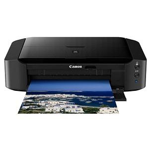 Canon PIXMA iP8750 Tintenstrahldrucker schwarz