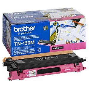 brother TN-130M magenta Toner