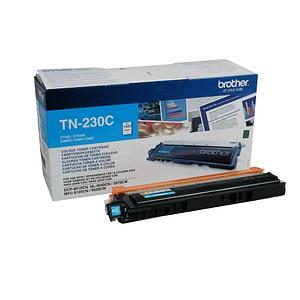 brother TN-230C cyan Toner