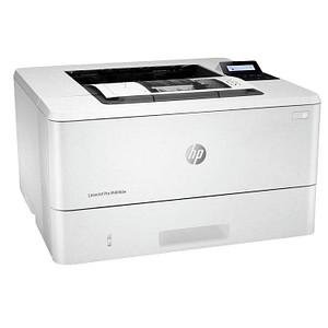 HP LaserJet Pro M404dw Laserdrucker weiß