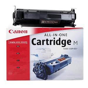 Canon M schwarz Toner