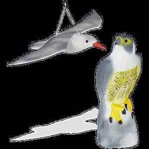 Vogelschreck
