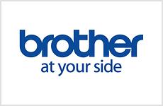 Brother Markenshop