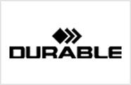 Durable Markenshop