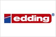 Edding Markenshop