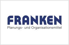 Franken Markenshop