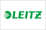Leitz Markenshop