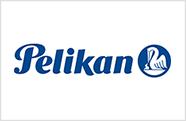 Pelikan Markenshop