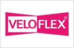 Veloflex Markenshop